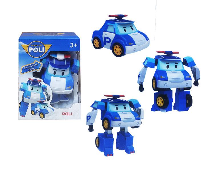 toko mainan online ROBOCAR POLI POLI-828-1
