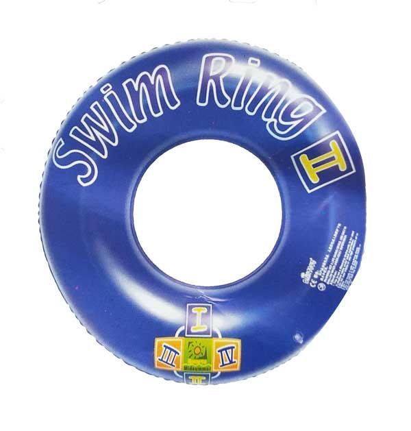 toko mainan online SWIM RING UNGU 66CM - SY-A1090