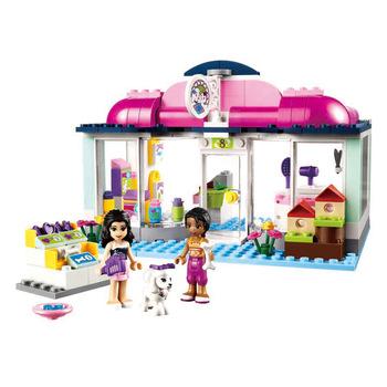 toko mainan online BELA FRIEND 10171