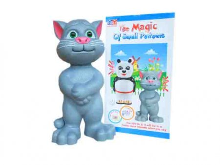 toko mainan online TOM STORY (INDO)