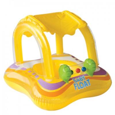 toko mainan online INTEX KIDDIE FLOAT 56581